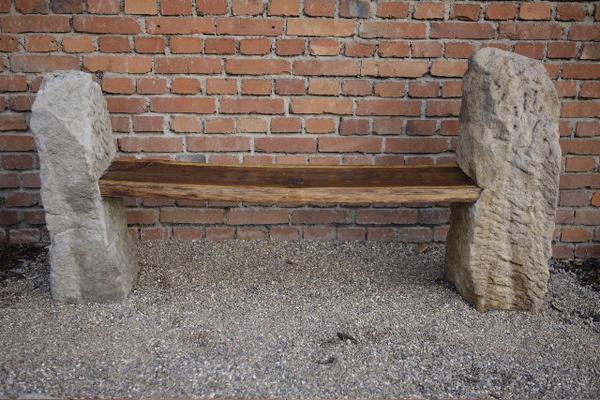 Gartenbank Holz Restaurieren ~ Eine Antwort Auf Gartenbank Aus Paletten Pictures to pin on Pinterest